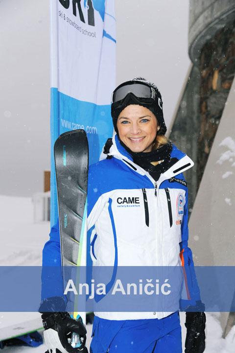 Anja Aničić