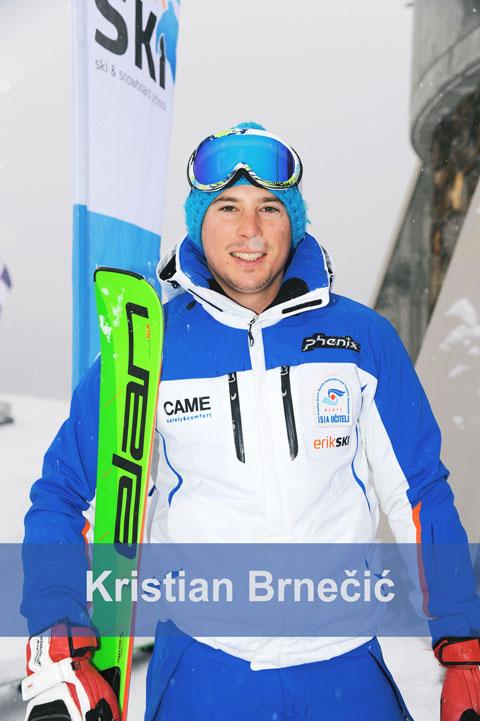 Kristian Brnečić