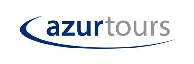 Azur Tours